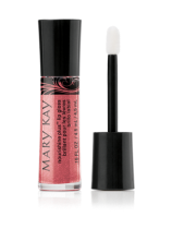mary-kay-nourishine-plus-lip-gloss-pink-luster-h